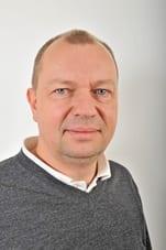 Finn Halvor Bjørntvedt