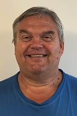 Lars Stenshagen