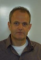 Harald Ringen
